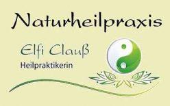Naturheilpraxis Elfi Clausss